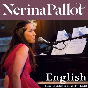 PallotNerina_2012_Single2
