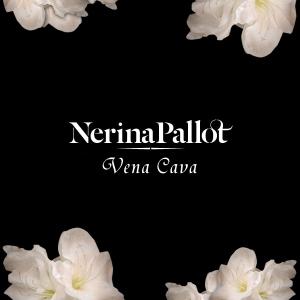 PallotNerina_2013_Single