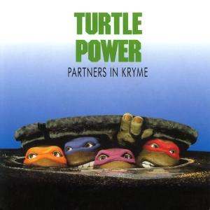 PartnersInKryme_1990_Single