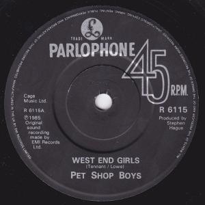 PetShopBoys_1985_Single