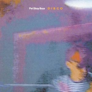 PetShopBoys_1986_Album2
