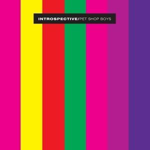 PetShopBoys_1988_Album