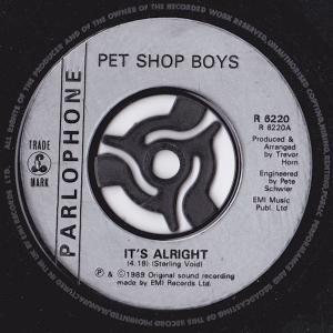 PetShopBoys_1989_Single