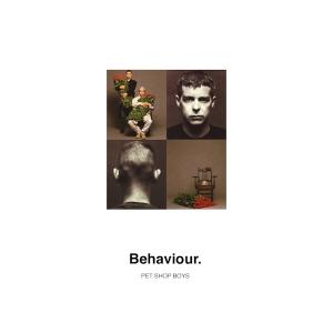 PetShopBoys_1990_Album