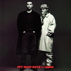 PetShopBoys_1990_Single