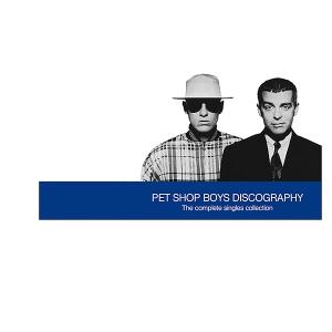 PetShopBoys_1991_Album