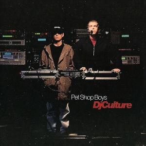 PetShopBoys_1991_Single2