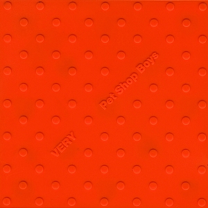 PetShopBoys_1993_Album