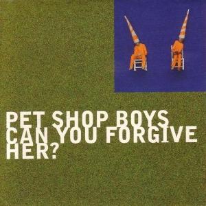 PetShopBoys_1993_Single1