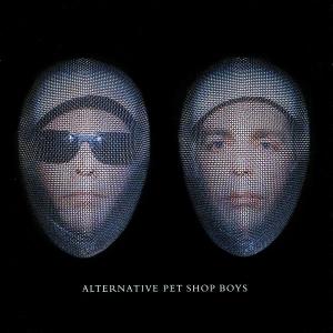 PetShopBoys_1995_Album