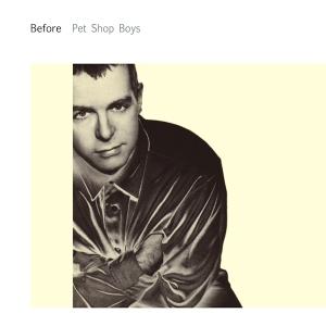 PetShopBoys_1996_Single1