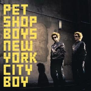PetShopBoys_1999_Single