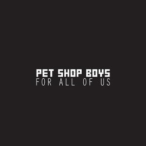 PetShopBoys_2000_Single2