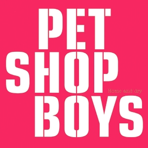 PetShopBoys_2002_Single1
