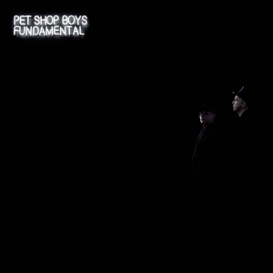 PetShopBoys_2006_Album