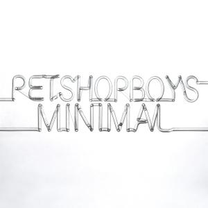 PetShopBoys_2006_Single2