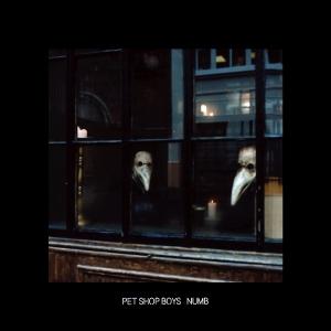 PetShopBoys_2006_Single3
