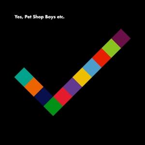 PetShopBoys_2009_Album2