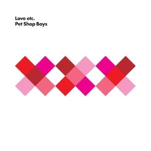 PetShopBoys_2009_Single1