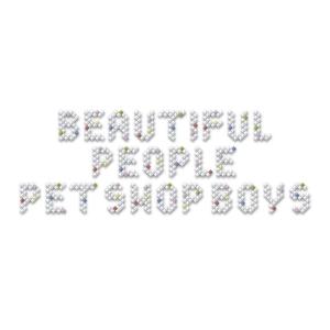 PetShopBoys_2009_Single3