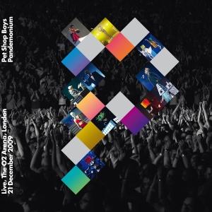 PetShopBoys_2010_Album