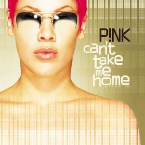 Pink_2000_Album