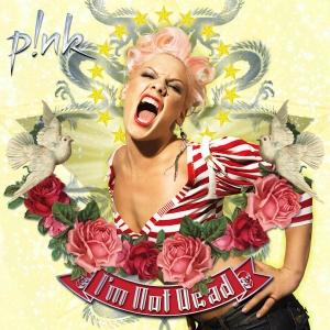 Pink_2006_Album