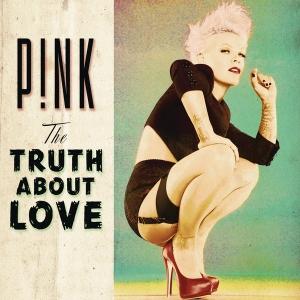 Pink_2012_Album