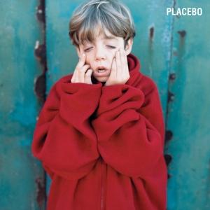 Placebo_1996_Album