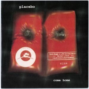 Placebo_1996_Single1