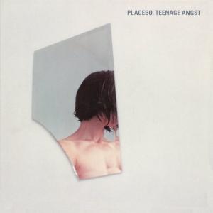 Placebo_1996_Single2