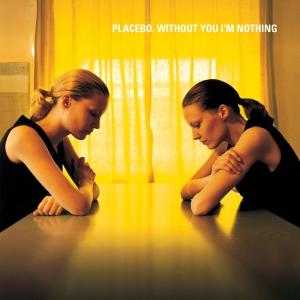 Placebo_1998_Album
