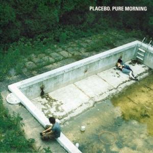 Placebo_1998_Single1