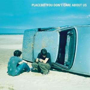 Placebo_1998_Single2