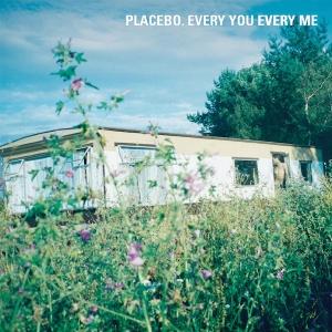 Placebo_1999_Single1
