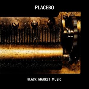 Placebo_2000_Album