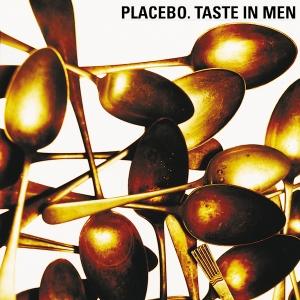 Placebo_2000_Single1