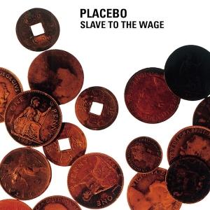 Placebo_2000_Single2