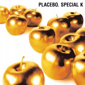Placebo_2001_EP