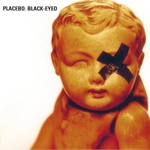 Placebo_2001_Single