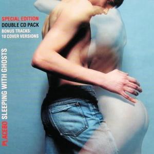 Placebo_2003_Album2