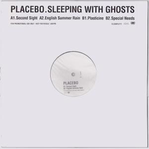 Placebo_2003_EP