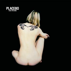 Placebo_2003_Single2