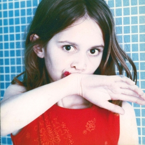 Placebo_2003_Single3