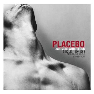 Placebo_2004_Album1