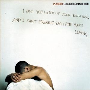 Placebo_2004_Single1