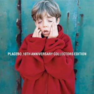 Placebo_2006_Album