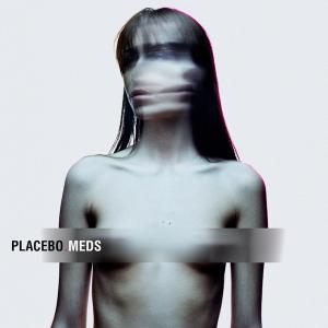 Placebo_2006_Album1