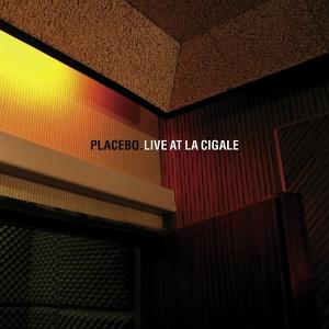 Placebo_2006_Album2