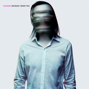 Placebo_2006_Single1